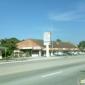Michael J. Looney Inc. - Englewood, FL