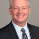 Edward Jones - Financial Advisor: Glenn R Duncklee