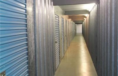 High Quality Extra Space Storage   Kailua Kona, HI