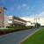 Texas Diabetes Institute - University Health System