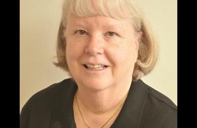 Kelly Wike - State Farm Insurance Agent - Tyrone, PA