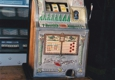 Vic-Clar Antique Jukeboxes - Bellflower, CA