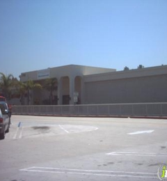 Bank of America-ATM - Los Angeles, CA