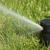 Dr. Sprinkler Repair (Clovis, CA)