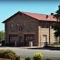 Econo Lodge - Canon City, CO