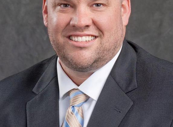Edward Jones - Financial Advisor: AJ Jacobson - Temecula, CA