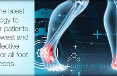 East Foot & Ankle Center - Indianapolis, IN