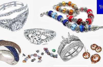 Madison Jewelers - Virginia Beach, VA