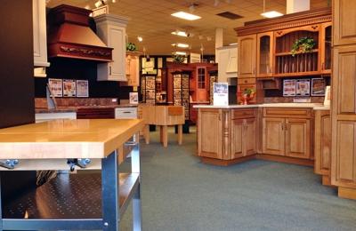 Consumers Kitchens & Baths-Commack NY 258 Commack Rd, Commack, NY ...