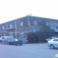 Keyport Foods L L C - Seattle, WA