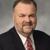 Jeff Garver - COUNTRY Financial Representative