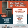 Service 1 Heating & A/C Incorporated - Shorewood, IL