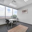 Regus - Arizona, Phoenix - Desert Ridge Corporate