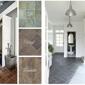 Kjellberg Carpet One Floor & Home - Elk River, MN