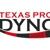 Texas Pro Dyno