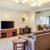MainStay Suites Hackberry Sportsman's Lodge