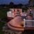 Archadeck of Virginia Beach - Norfolk
