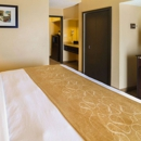 Comfort Suites Dfw Airport