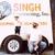 Singh Contracting Inc