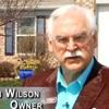 Len Wilson Real Estate