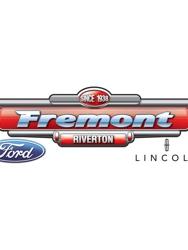 Fremont Motor Riverton