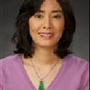 Mindy L. Hsue, M.D.