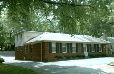 William H Merlo DDS & Associates PA - Charlotte, NC