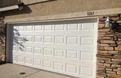 Garage Door Pros LLC - Ann Arbor, MI