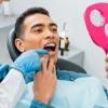 Midtown Family Dentistry