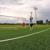 KRS Tampa Bay Goalkeeping