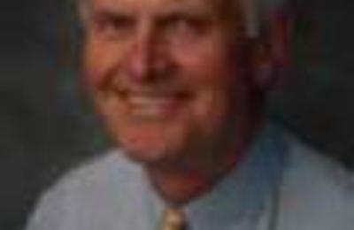 Dr. Harrison J Pierce, MD - New Canaan, CT