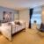 Ravenswood Terrace Apartments
