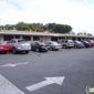 Reid Racing Inc - Pleasant Hill, CA