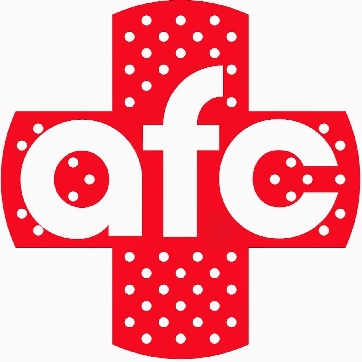 American Family Care 1664 Forestdale Blvd Birmingham Al
