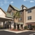 Country Inn & Suites by Radisson Brunswick I-95 GA