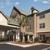 Country Inn & Suites by Radisson, Brunswick I-95, GA