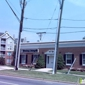 Portfolio Advisory Group Inc - Alexandria, VA