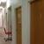 Children's Pediatric Practice and Night Clinic