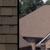 Texas Roof Supply