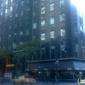 Consulate General-Switzerland - New York, NY