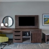 Hampton Inn & Suites Tampa Riverview Brandon
