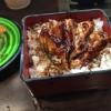 Kula Sushi Usa Inc