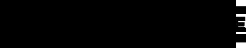 Ok Tires logo
