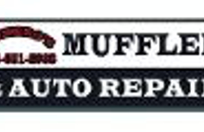 Romero's Muffler And Auto Repair - Longmont, CO