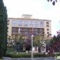 PSAV - Palo Alto, CA