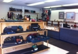 A1 Loan Pawn Shop - Redding, CA