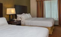 Holiday Inn Express & Suites Corbin