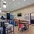 Comfort Inn & Suites Shawnee - Kansas City