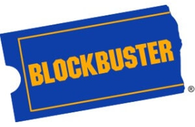 Blockbuster - Clermont, FL