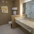Fairfield Inn & Suites by Marriott Wisconsin Dells